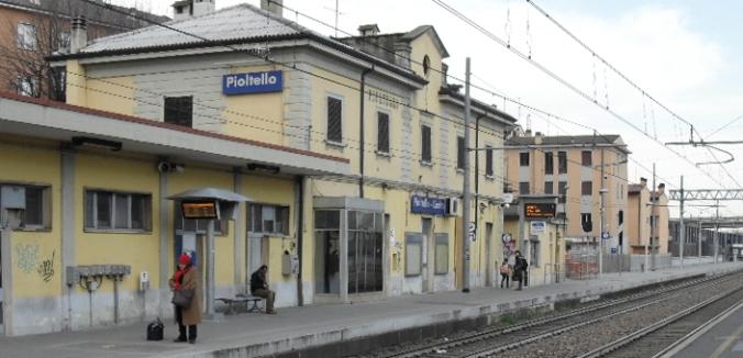 stazionepioltelloporta