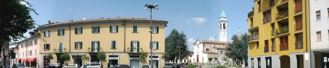 unione_piazzachiesa